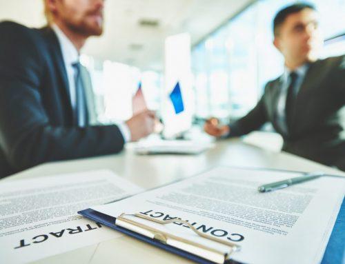 TST adia julgamento sobre aplicação da reforma trabalhista em contratos