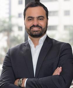 Luciano Alves Malara